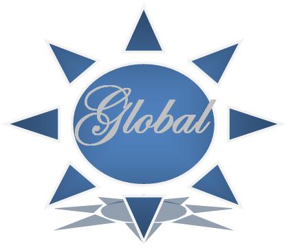 Bestand:Logo Global.png