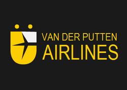 Van der Putten Airlines.png