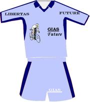 T-shirt Gias Future.png