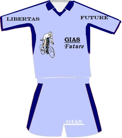 Bestand:T-shirt Gias Future.png