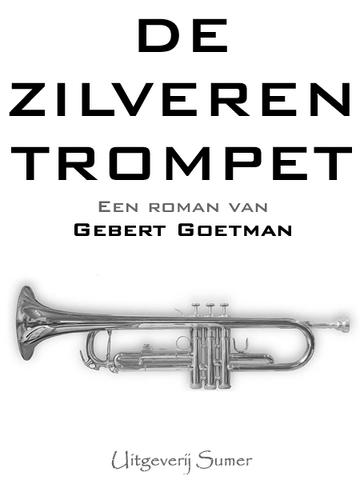 Bestand:De Zilveren Trompet.png