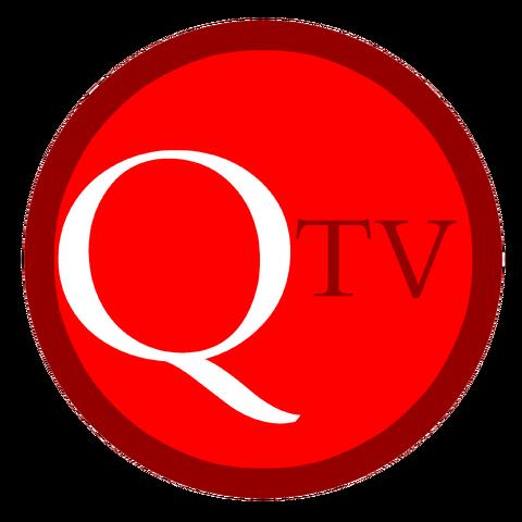 Bestand:Q-TV.png
