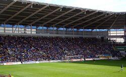 Victoria Stadion 4.jpg
