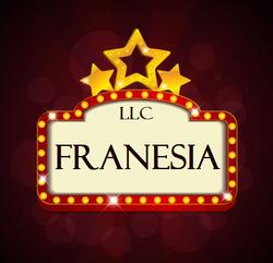 Franesia