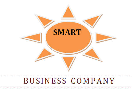 Bestand:Smart Business Company.png