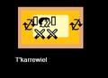 Miniatuurafbeelding voor de versie van 20 jun 2009 om 21:57