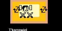 Het Karrewiel