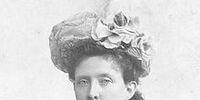 Luisa Maria van Bourbon-Parma