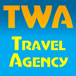 TWA Travel Agency.png