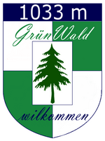Grunwald.PNG