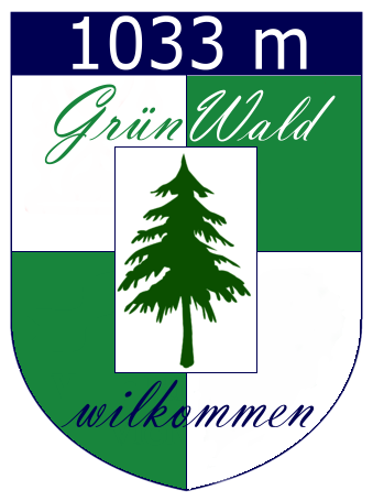 Bestand:Grunwald.PNG