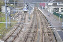 Station Grovendal.jpg