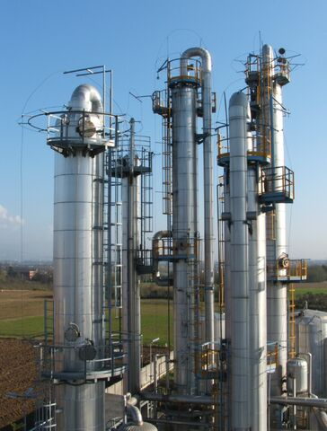 Bestand:Destillatiekolommen.jpg