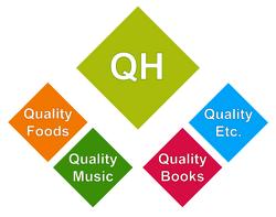 Organisatie QH 2.png