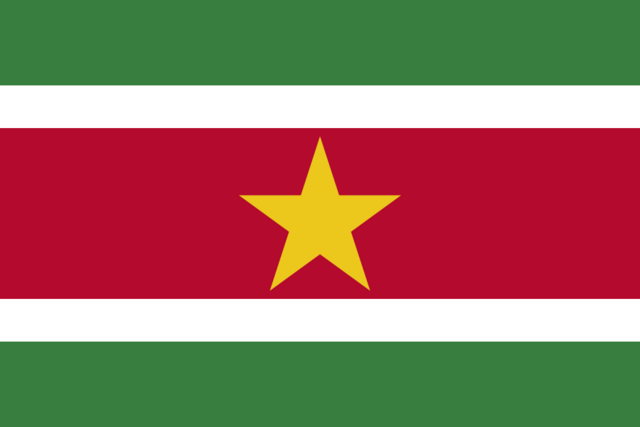 Bestand:Suriname.png