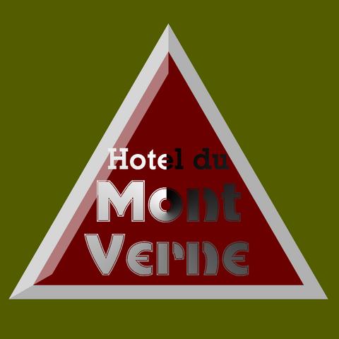 Bestand:Hotel du Mont Verne.png