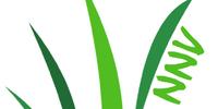 Nationale Natuurvereniging
