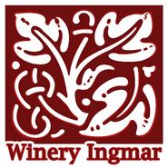Winery Ingmar