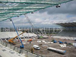 Victoria Stadion 2.jpg