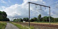 Spoorlijn 5