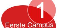 Eerste Campus