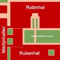 Miniatuurafbeelding voor de versie van 9 aug 2007 om 16:55
