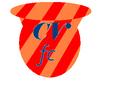 Miniatuurafbeelding voor de versie van 26 mei 2007 om 19:58