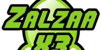 Zalzaa X3 (seizoen 1)