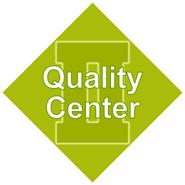Quality Center II