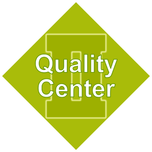 Quality Center II.png