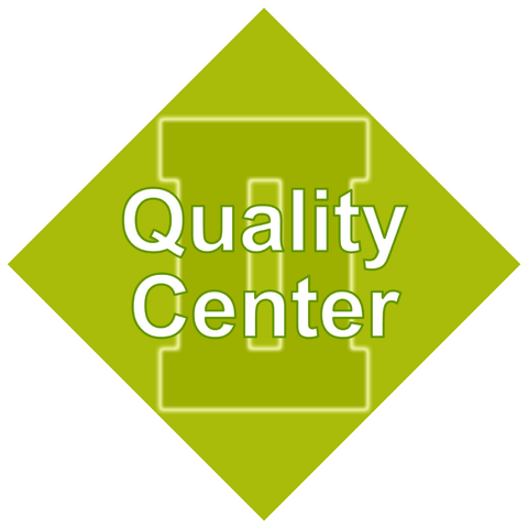 Bestand:Quality Center II.png
