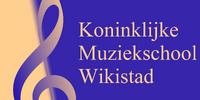 Koninklijke Muziekschool Wikistad