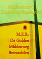 MEB De Gulden Middenweg Bewandelen.png