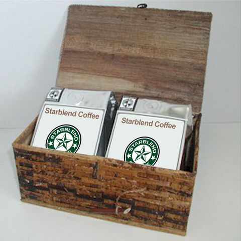 Bestand:Starblend Coffee Cadeaubox.jpg