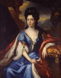 Johanna van Libertas 2