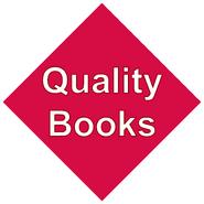 Quality Books