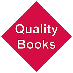Quality Books.png