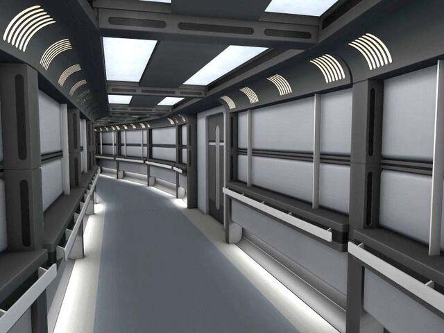 File:Ocorridor.jpg