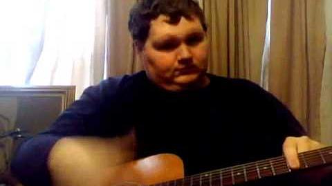 Chris Stahl 'Instrumental Me' (Full Album) (Instrumental)