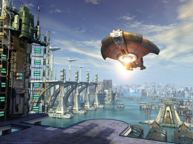 File:Alien city1.jpg