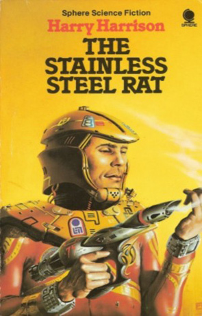 File:The-stainless-steel-rat.jpg