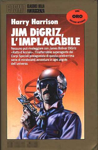 File:Jm digriz libro.jpg