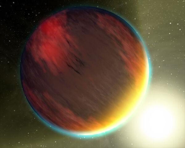 File:Hot Jupiter-lg.jpg