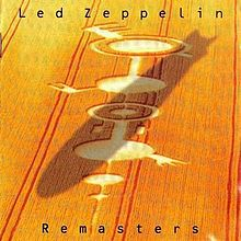 File:Led Zeppelin Remasters.jpg