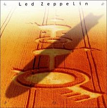 File:Led Zeppelin Box Set.jpg