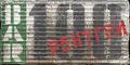Prop bar logo