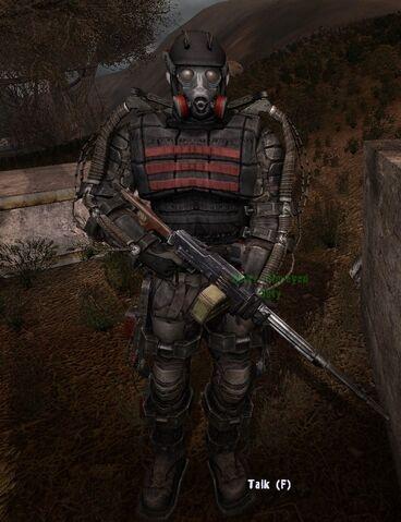 File:Exo Duty Front.jpg