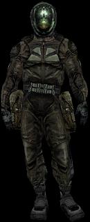File:SHOC SEVA Suit.png