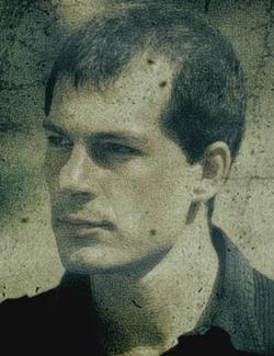 Degtyarov