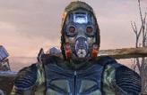 File:SHOC Freedom gasmask.png